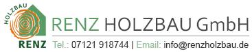 Renz Holzbau GmbH